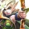 Скачать Magic Rush: Heroes на андроид бесплатно