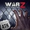 Скачать Last Empire - War Z: Стратегия на андроид бесплатно