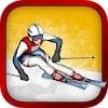 Скачать Athletics 2: Снег Спорт на андроид бесплатно