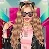 Скачать Богатые девушки: Сумасшедший шоппинг! на андроид бесплатно