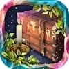 Скачать Поиск предметов игры Квесты - Тайны особняка на андроид бесплатно