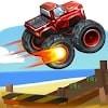 Скачать Endless Truck - Гоночная игра на андроид бесплатно