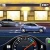Скачать Streetrace Fury: City Racing на андроид бесплатно