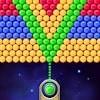 Скачать Bubble Clash на андроид бесплатно