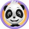 Скачать Моя Говорящая Панда МО на андроид бесплатно