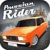 Скачать Russian RiderOnline на андроид бесплатно
