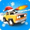 Скачать Crash of Cars на андроид бесплатно
