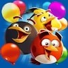 Скачать Angry Birds Blast на андроид бесплатно