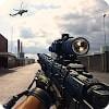 Скачать Call of Stickman Battle - FPS Sniper Games Duty на андроид бесплатно