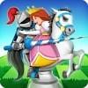 Скачать Knight Saves Queen на андроид бесплатно