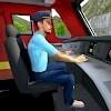 Скачать Indian Train Simulator 2018 на андроид бесплатно