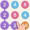 Скачать 248: Игра чисел - Числа и точки на андроид бесплатно