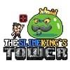 Скачать The Slimeking's Tower на андроид бесплатно