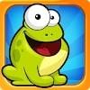 Скачать Tap the Frog на андроид бесплатно