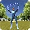 Скачать Energy Joe на андроид бесплатно