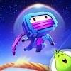 Скачать Прыг-Скок Ниндзя! - Бесконечная аркада на андроид бесплатно