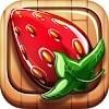 Скачать Tasty Tale: кулинарный пазл на андроид бесплатно