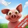 Скачать My Little Farmies Mobile на андроид бесплатно