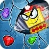 Скачать Digger 2: найди минералы на андроид бесплатно