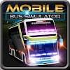 Скачать Mobile Bus Simulator на андроид бесплатно