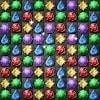 Скачать Jewels Dragon Quest на андроид бесплатно