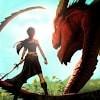 Скачать War Dragons на андроид бесплатно