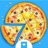 Скачать Pizza Maker Kids -Cooking Game на андроид бесплатно