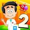 Скачать Doctor Kids 2 (Детский доктор — 2) на андроид бесплатно