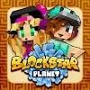 Скачать BlockStarPlanet на андроид бесплатно