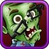 Скачать Office Zombie на андроид бесплатно