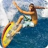 Скачать Мастер сёрфинга - Surfing Master на андроид бесплатно