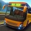 Скачать Bus Simulator 2015 на андроид бесплатно
