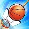 Скачать Basket Fall на андроид бесплатно