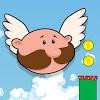 Скачать Flying Otto на андроид бесплатно