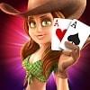 Скачать Губернатор Покера 3: Техасский Холдем Покер Онлайн на андроид бесплатно