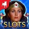 Скачать SLOTS - Black Diamond Casino на андроид бесплатно