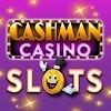 Скачать Cashman Casino: онлайн-игровой автомат на андроид бесплатно