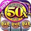Скачать Viva Slots Vegas: бесплатные игровые автоматы 777 на андроид бесплатно