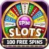 Скачать Слоты казино: House of Fun™️ Бесплатно онлайн игр на андроид бесплатно