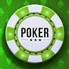 Скачать Poker Online: Texas Holdem & Casino Card Games на андроид бесплатно