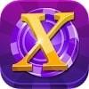 Скачать Casino X - Free Online Slots на андроид бесплатно