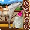 Скачать Princess Horse Caring 2 на андроид бесплатно