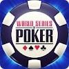 Скачать World Series of Poker - Покер Техасский Холдем на андроид бесплатно