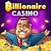 Скачать Billionaire Casino - игровые автоматы Казино 777 на андроид бесплатно