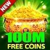 Скачать Tycoon Casino™: Игровые Автоматы Вегаса Бесплатно на андроид бесплатно