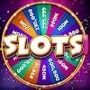 Скачать Jackpot Party: Игровые Автоматы бесплатно на андроид бесплатно