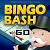 Скачать Bingo Bash: Играйте в Бинго и на игровых автоматах на андроид бесплатно