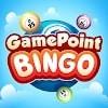 Скачать GamePoint Bingo - Free Bingo Games на андроид бесплатно