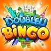 Скачать DoubleU Bingo - Free Bingo на андроид бесплатно