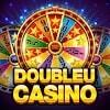 Скачать DoubleU Casino - Free Slots на андроид бесплатно